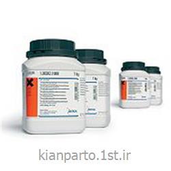 تریس (هیدروکسی متیل) آمینومتان کد108382 مرک