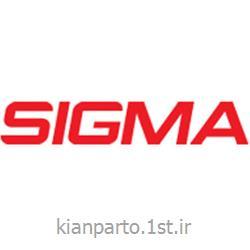 الاژیک اسید E2250 سیگما