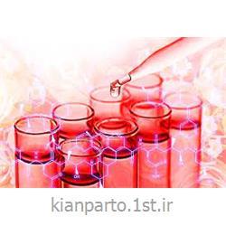 محلول آمونیوم  تیوسیانات 109900 مرک