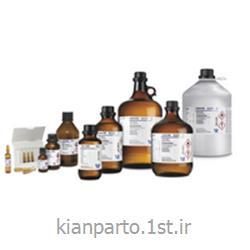 اتیلن دی امین مس کد 109288 مرک Copper(II) ethylenediamine solution