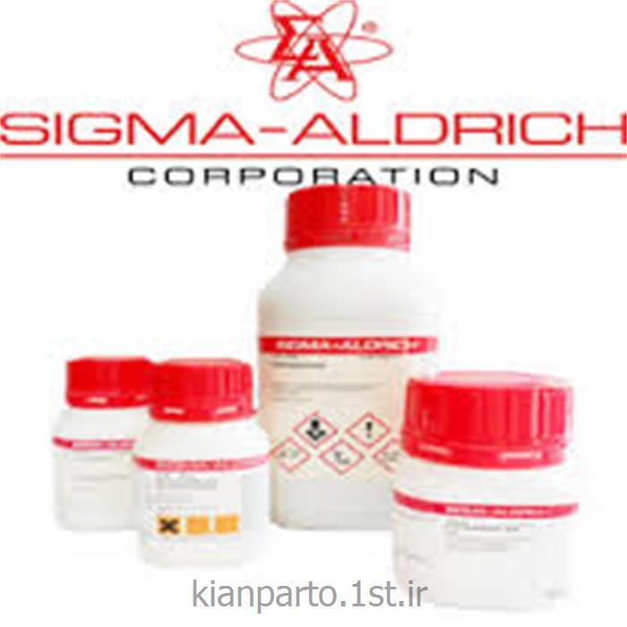 عکس سایر مواد شیمیاییپکتین p9135 سیگما