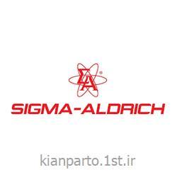 سدیم اورتو وانادات  450243 سیگما