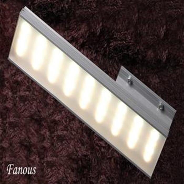 عکس  پروژکتورهای ال ای دی ( LED Flood Lights )پروژکتور 16 وات LED