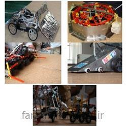 عکس آموزش و تربیتآموزش رباتیک