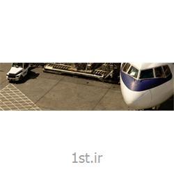 عکس حمل و نقل خاصخدمات صادرات شرکت تی پی جی