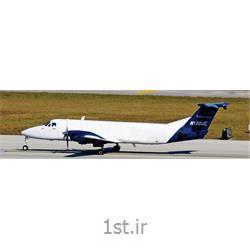 عکس حمل و نقل خاصخدمات واردات شرکت تی پی جی