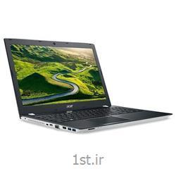 لپ تاپ ایسر ای مدل 5-575