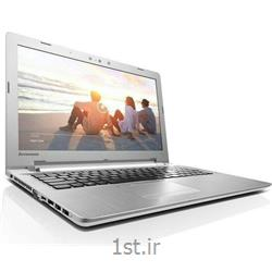 عکس لپ تاپلپ تاپ لنوو آی پی 510