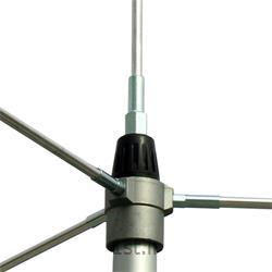 آنتن ثابت مرکزی مدل SiRio Gp6