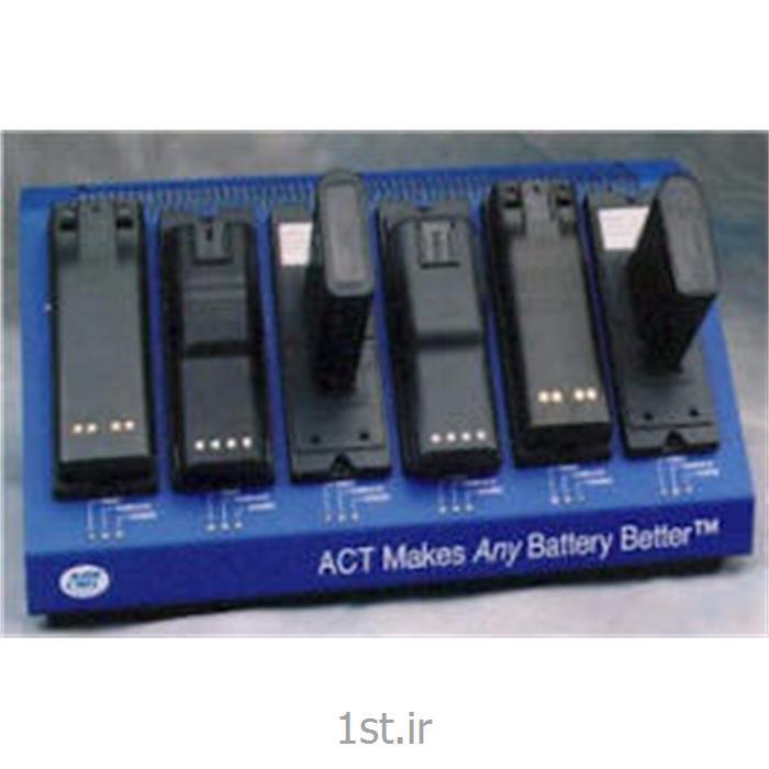 عکس سایر باتری ها (باطری ها)باطری بی سیم معمولی 7.5 ولتی مدل NI-HI
