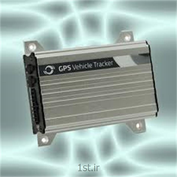 عکس مسیریاب و جی پی اس (GPS)دستگاه ردیاب خودرو مدل Teraker جی پی اس