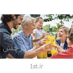 عکس مواد مصرفی پزشکیسمعک پشت گوشی intuis2