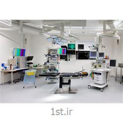 طراحی صنعتی تجهیزات پزشکی