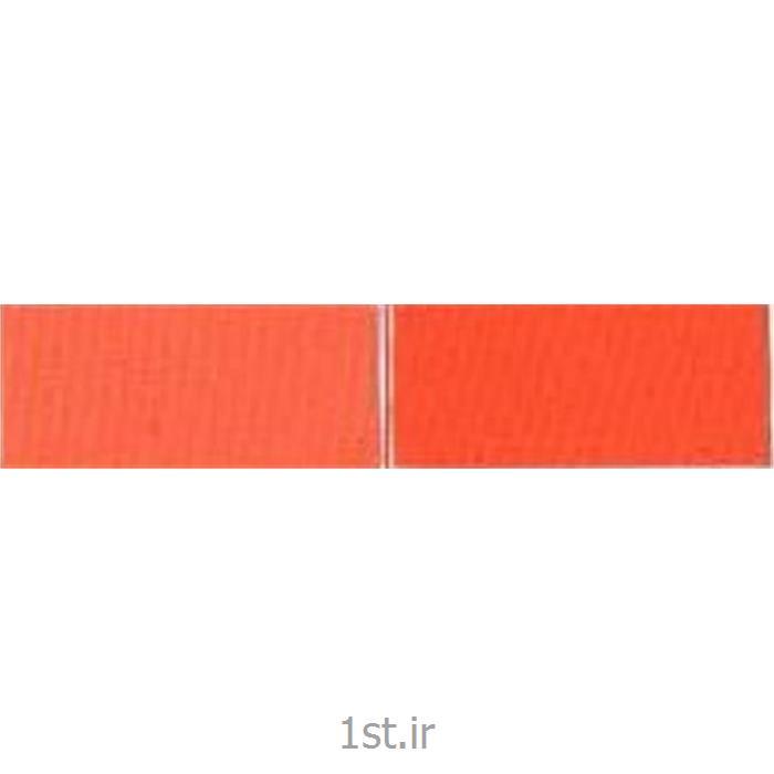رنگ پیگمنت نارنجی KRمدل O.34