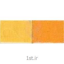 رنگ مستقیم زرد GE مدل Y.86E