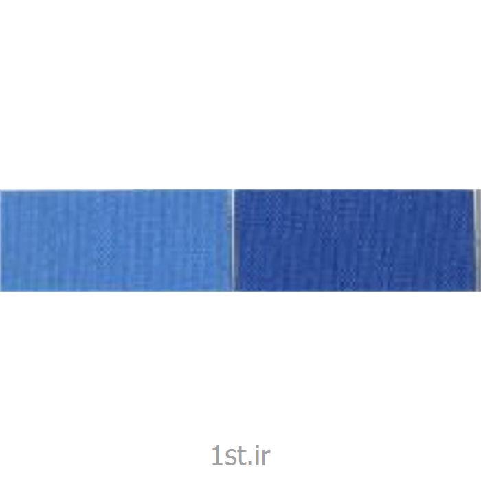 رنگ پیگمنت آبیKRR