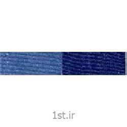 رنگ آریاسید آبی FNRL مدل B.92