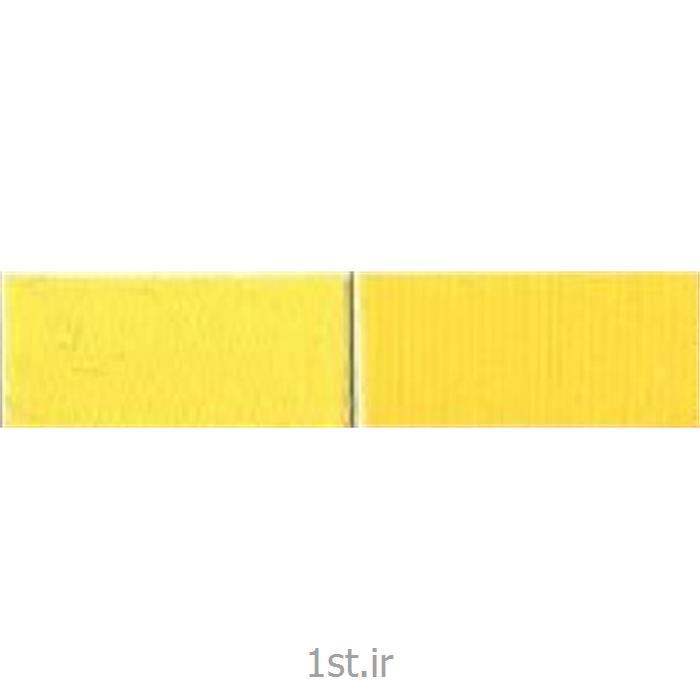 رنگ پیگمنت زرد K2G مدلY.12