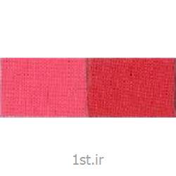 رنگ مستقیم قرمز BLE150% مدل R.81