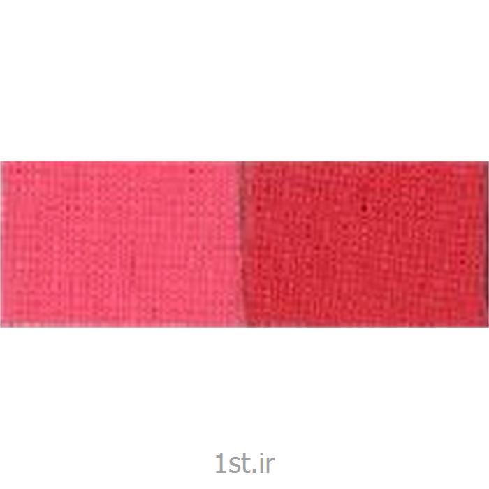 عکس رنگرنگ مستقیم قرمز BLE150% مدل R.81