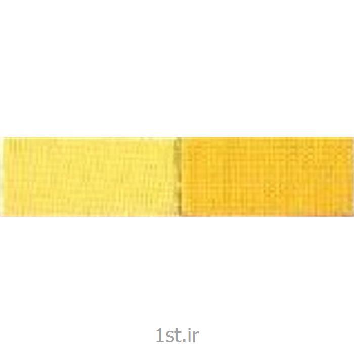 رنگ راکتیو زرد P4Gمدل Y.18