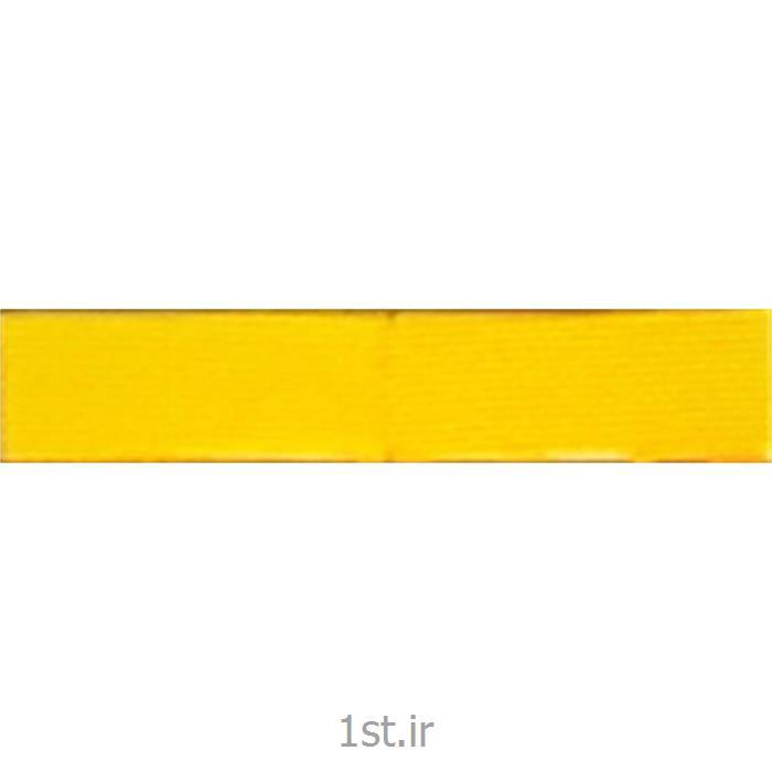 عکس رنگرنگ دیسپرس زرد 3G 200%