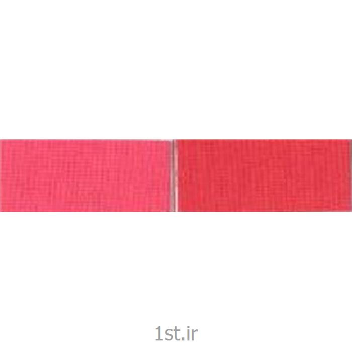 رنگ پیگمنت قرمز KBمدلR.146