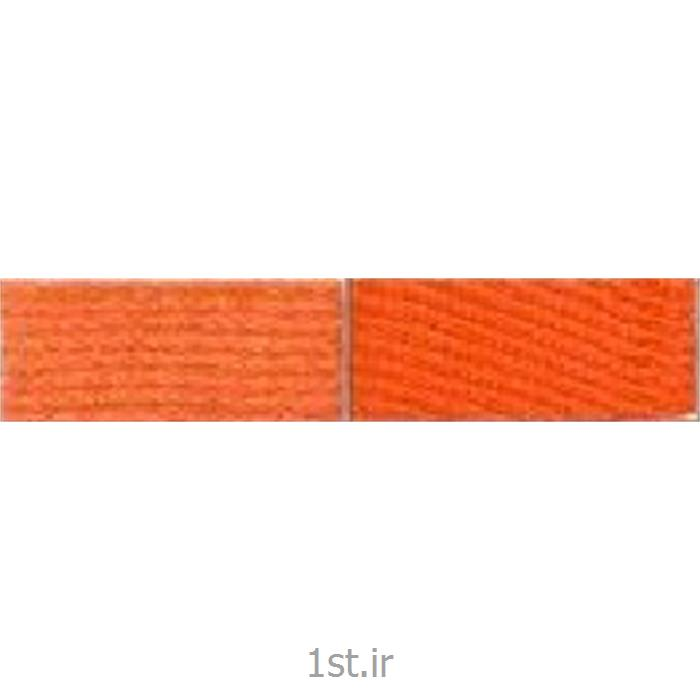 رنگ آریاسید نارنجی مدل O.7