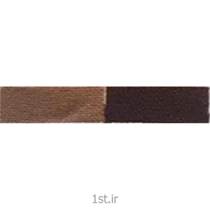 عکس رنگرنگ دیسپرس قهوه ای2BL