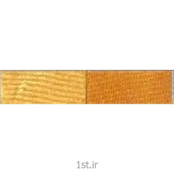 عکس رنگرنگ آریاسید زرد S2G مدل Y.220