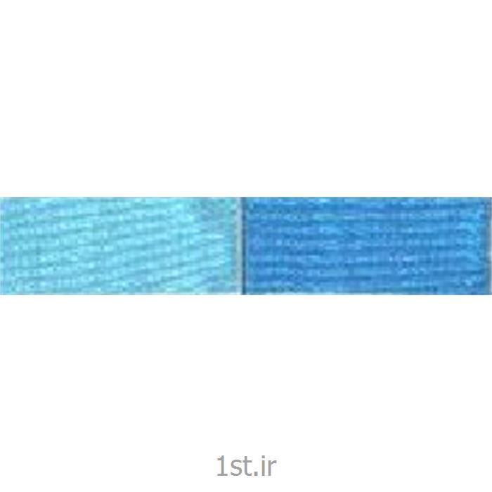 رنگ آریاسید آبی A مدل B.9