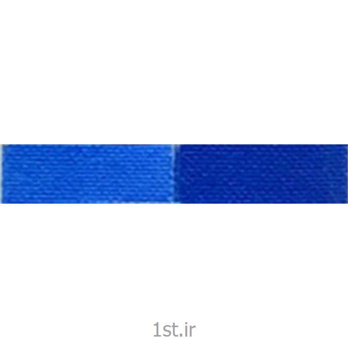 رنگ دیسپرس آبی BL
