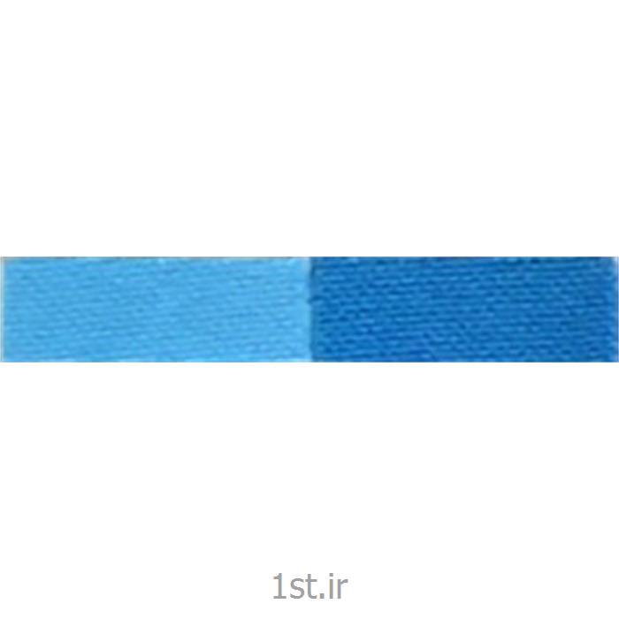 رنگ دیسپرس آبی SG 200%