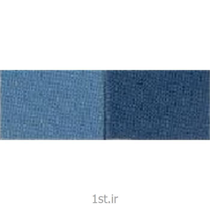 رنگ مستقیم آبی SKY مدل B.15A