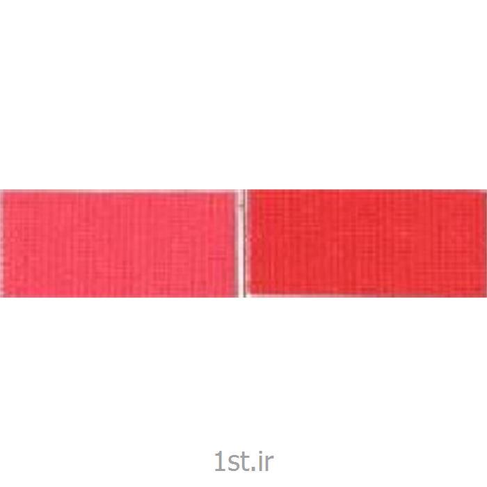 رنگ پیگمنت قرمز KRSمدلR.8