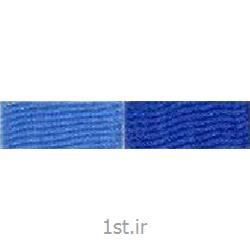 رنگ آریاسید آبی ER مدل B.62