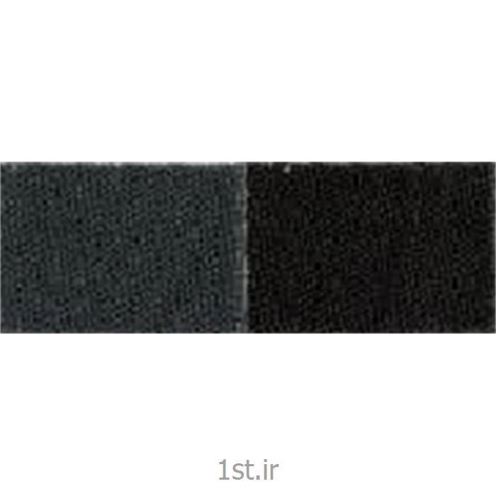 رنگ مستقیم مشکی VSF 1200 مدل BLK.22