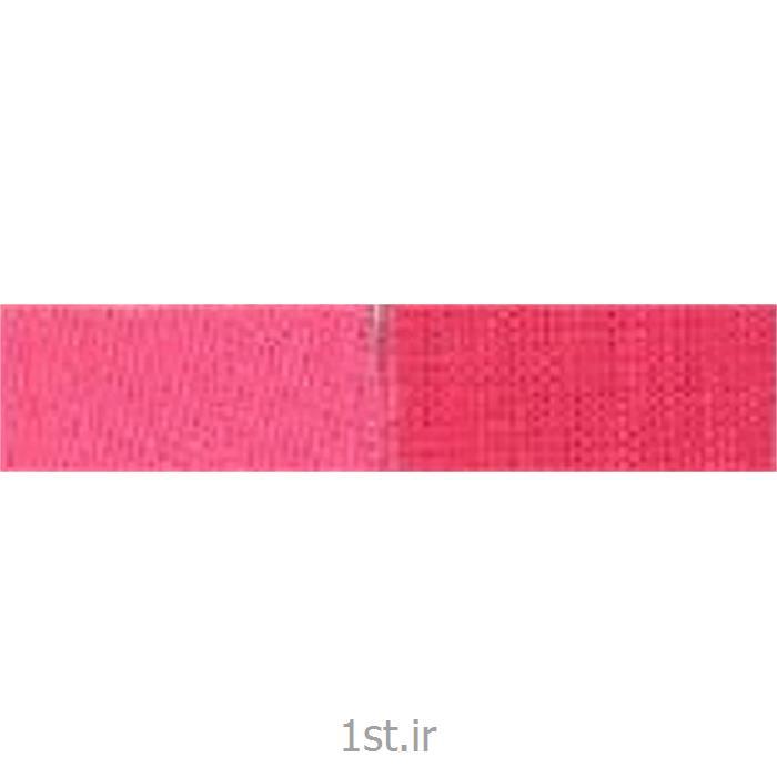 رنگ راکتیو قرمز PRمدل R.24