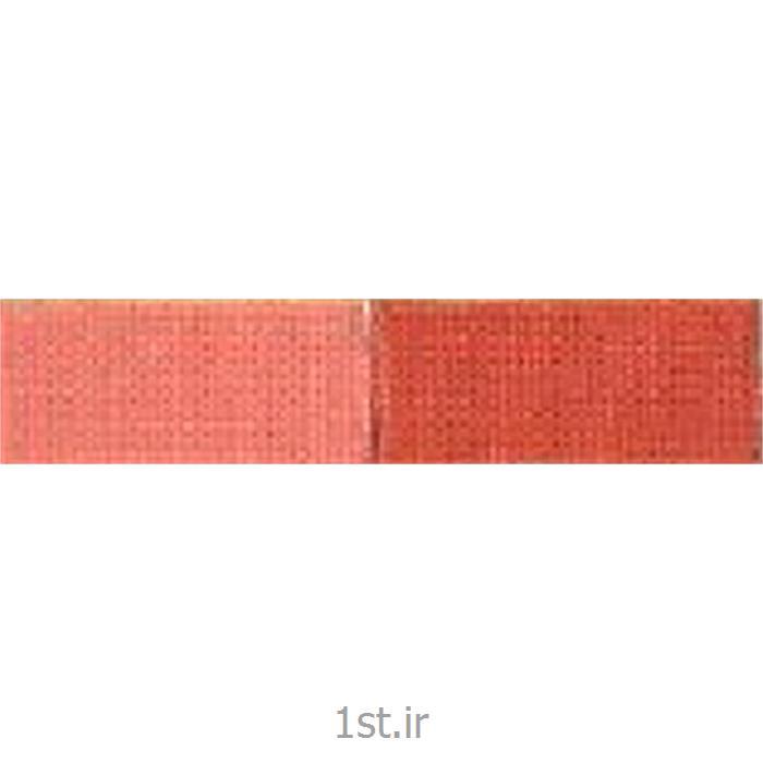 رنگ راکتیو نارنجی P3Rمدل O.16