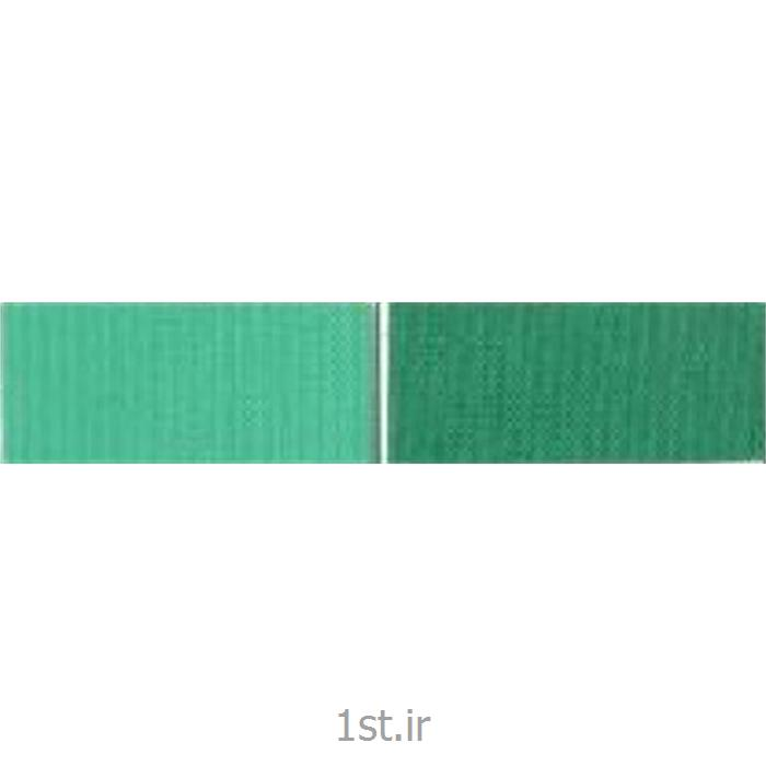 رنگ پیگمنت خمیری سبز K2B
