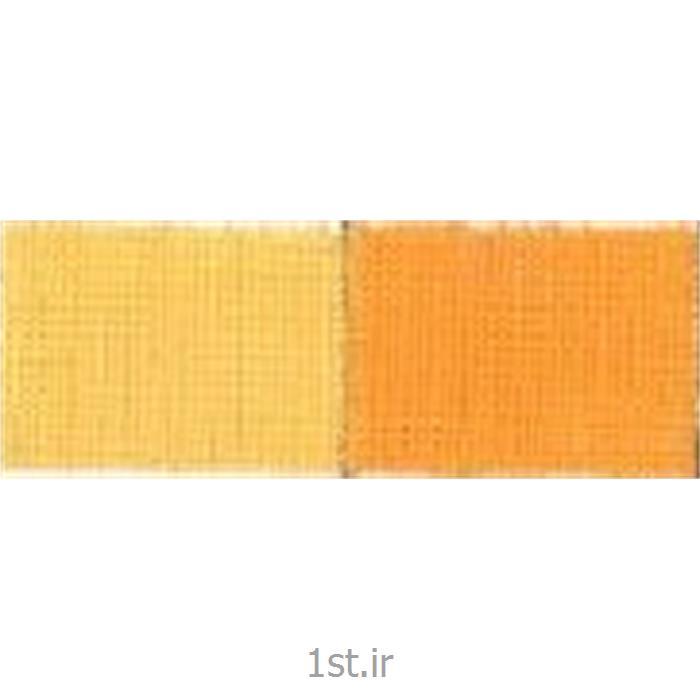 رنگ مستقیم زرد 3R
