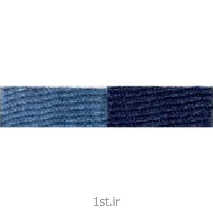 رنگ اریاسید سیانین 5R مدل B.113
