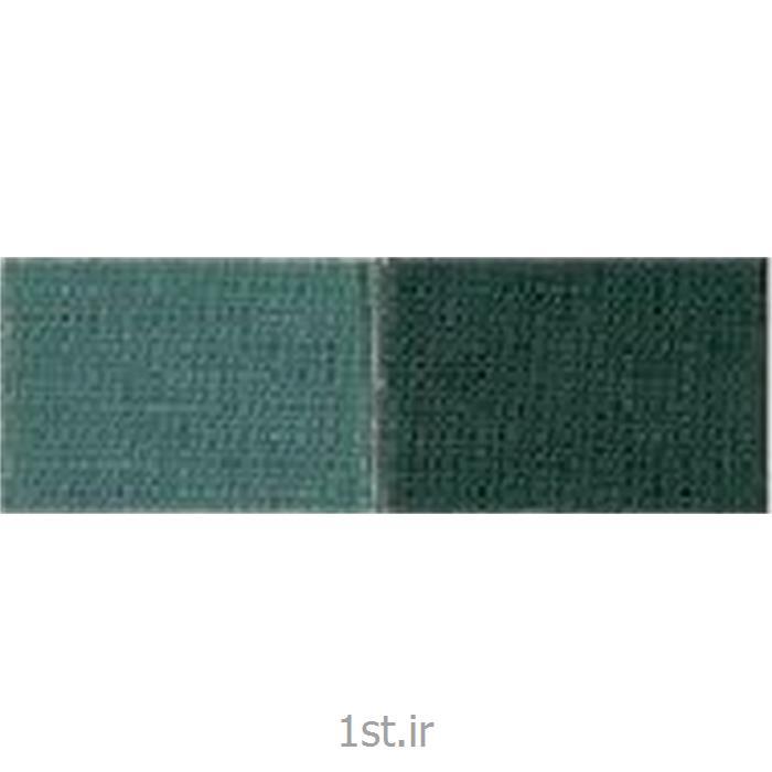 رنگ مستقیم سبز BB