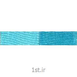 رنگ آریاسید آبی مدل B.86