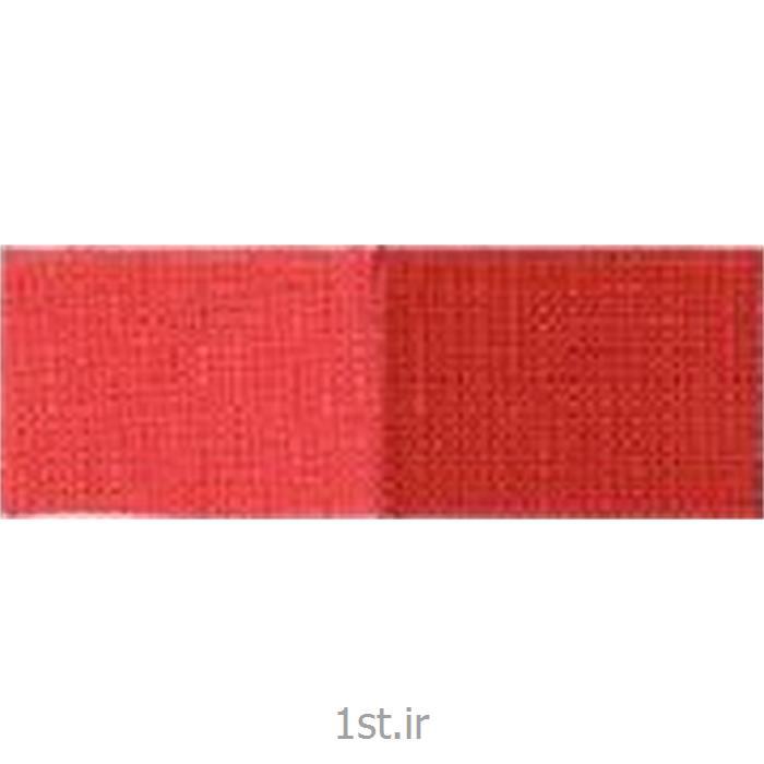 رنگ مستقیم اسکارلت 4BS مدل R.23