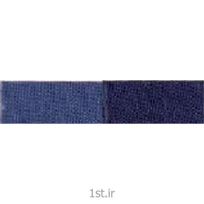 رنگ راکتیو آبی N.BLUE P2Rمدل B.59