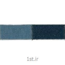 رنگ مشکی راکتیو 150% مدلBLK.5