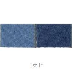 رنگ مستقیم آبی 2B مدل B.6A