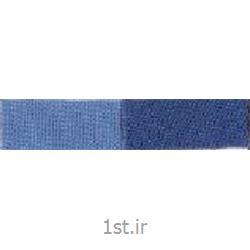رنگ راکتیو آبی BRF مدل B.221