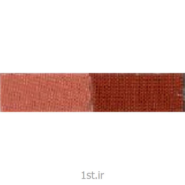 رنگ راکتیو قهوه ای GRمدل BR18